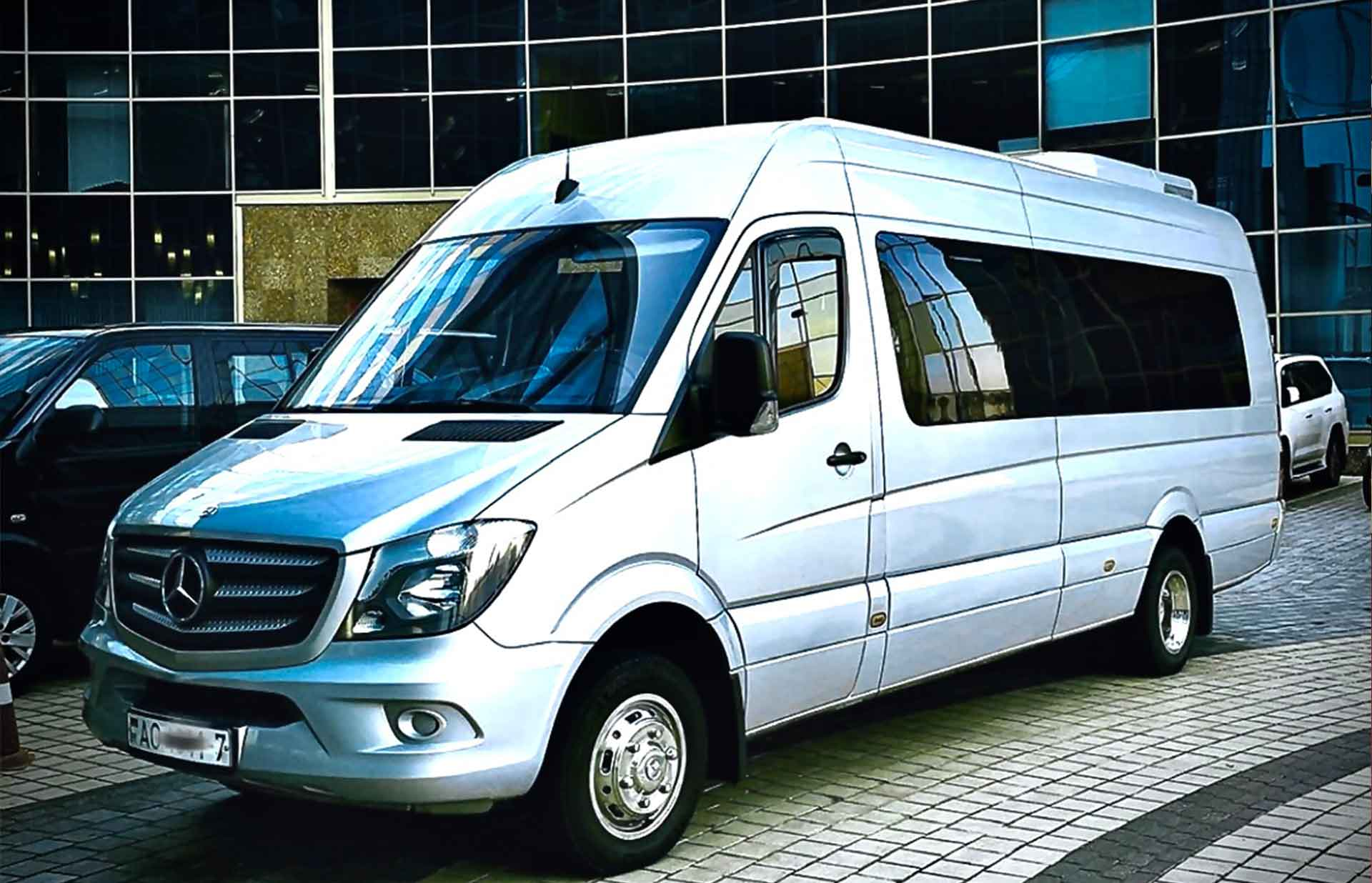 mercedes-sprinter-0000-20-seats-1.jpg