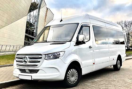 mercedes-sprinter-2019-rest-15-seats-sm